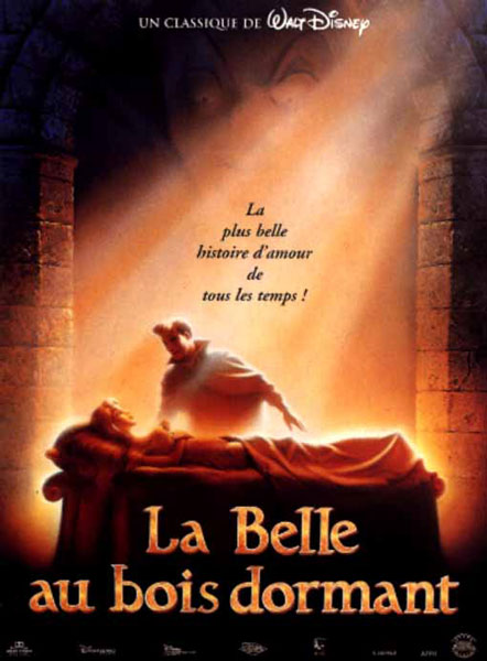 Belle Bois Au La Dormant… Cultur'elle – ZPk08nwXNO