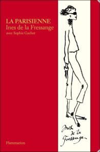 La Parisienne, d'Ines de laFressange
