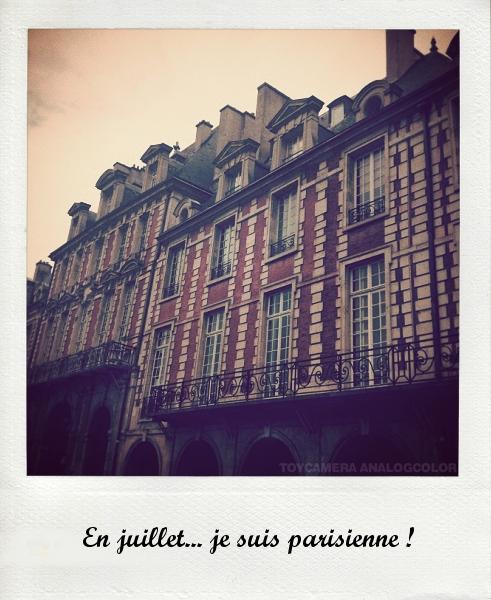 07juillet_effected
