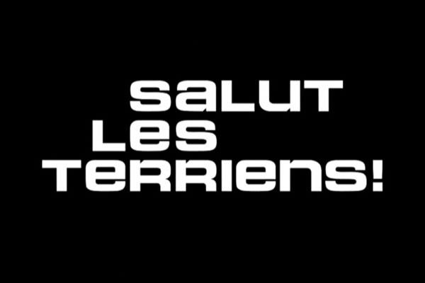 LogoSalutlesterriens