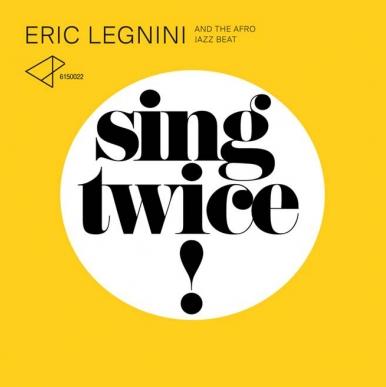 eric_legnini