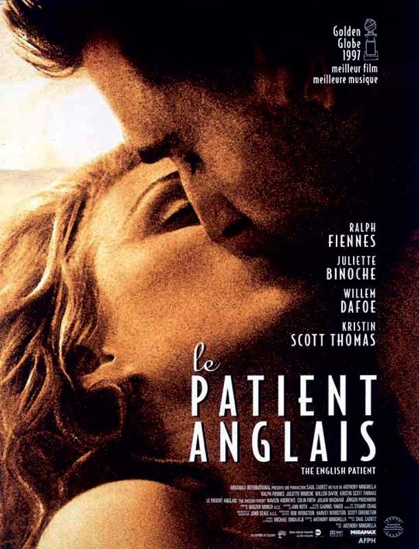 patient_anglais