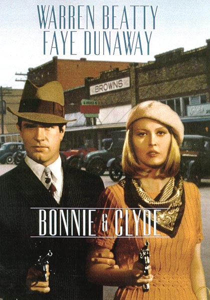 affiche_Bonnie_and_Clyde_1967_1