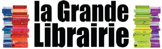 Logo_La_Grande_Librairie