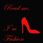logo_readmeimfashion