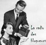 radio-des-blogueurs
