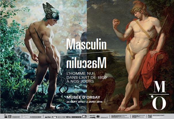 affiche_masculin_masculin_mus_e_d_orsay