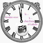 logo_enna