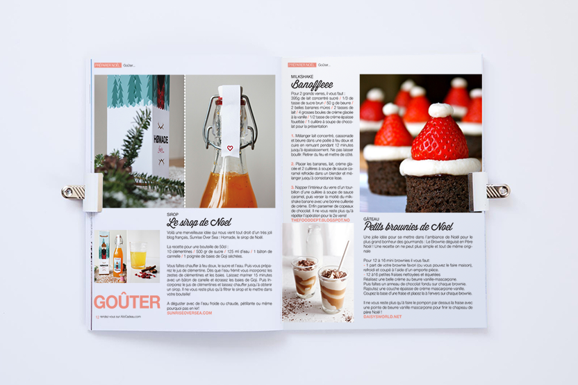 magazine-recettes-noel