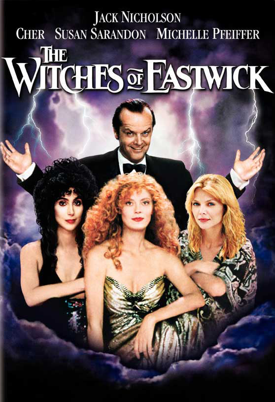 Witches_of_Eastwick__Aff_