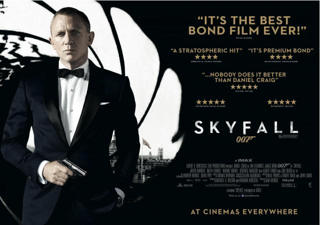 skyfall-affiche-640x450