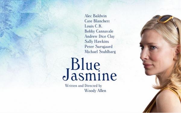 Blue Jasmine, de Woody Allen – Cultur elle d26d2410fd07