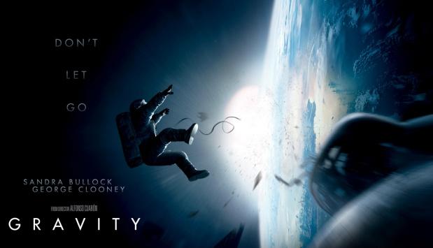 gravity-film-cinema-1