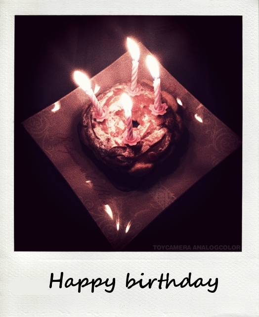 birthday_effected