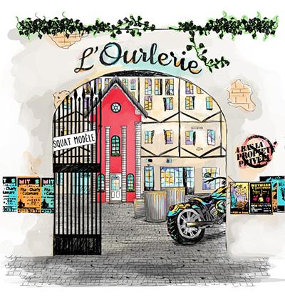 illustration-principale-ourlerie