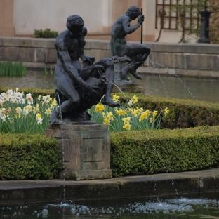 Palais Wallenstein