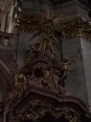 Saint Nicolas de Malà Strana