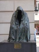 Statue du commandeur