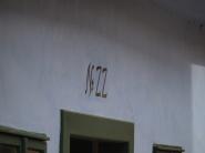 Maison de la soeur de Kafka
