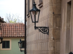 Ruelle d'or