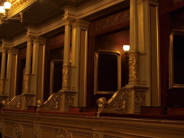 Théâtre national