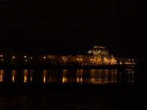 Praga Magica #6 : Bynight