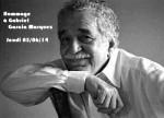 Gabriel-Garcia-Marquez-300x216