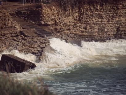 Pointe de Chassiron