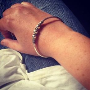 Des bijoux faitsd'amour