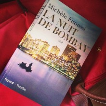nuit de Bombay