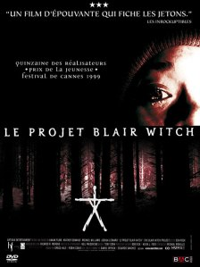 affiche-Le-Projet-Blair-Witch
