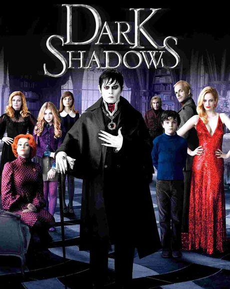 Dark_shadows