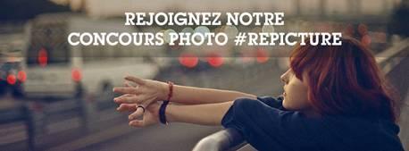 concours #repicture