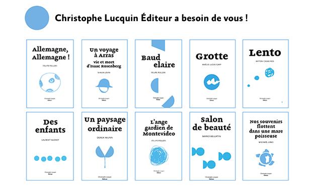 Lucquin