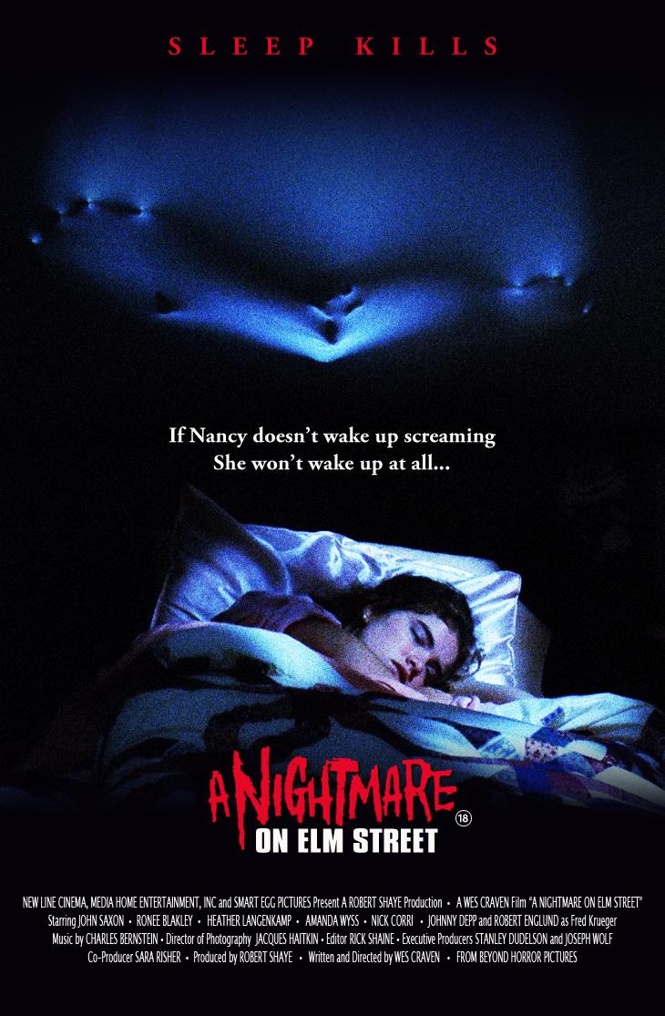 film d'halloween qui font pas peur