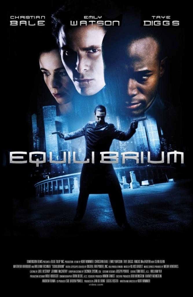 Equilibrium-movie-poster