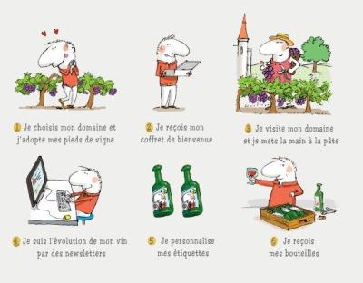 gourmet_odyssey_experience_vin_574_448_e