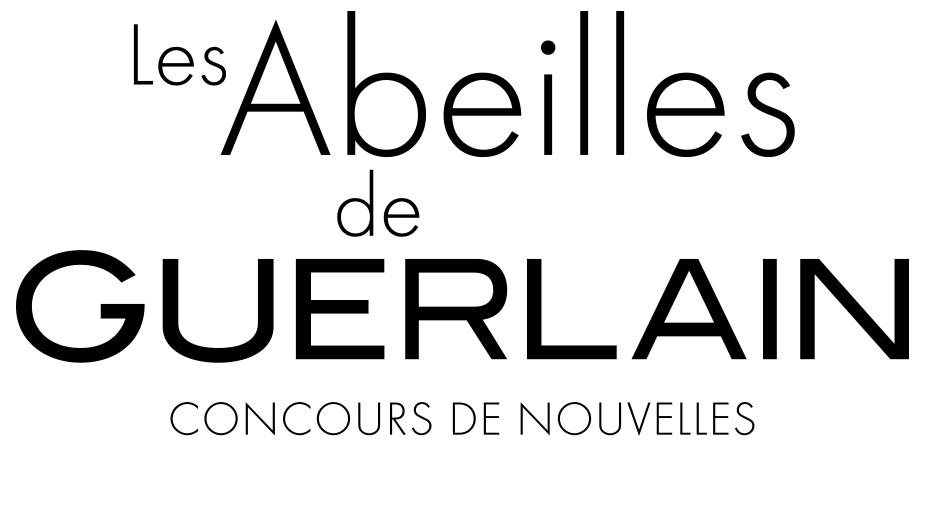 Logo_Abeilles_Guerlain_V2_925x521