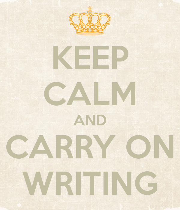 keep-calm-and-carry-on-writing-152