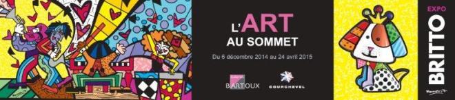 BRITTO Presentation La Croisette_275x1220