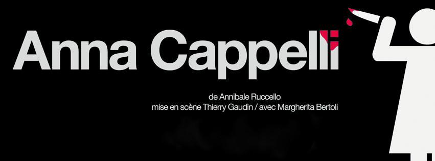 Anna-Cappelli---cover-(blac (1)