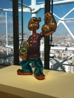 "Popeye - ""popeye"" // 2009-2011"