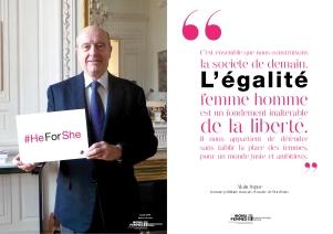 Comite¦ü ONU Femmes France -®Sophie-Bigo-AJ