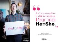 Comite¦ü ONU Femmes France -®Sophie-Bigo10