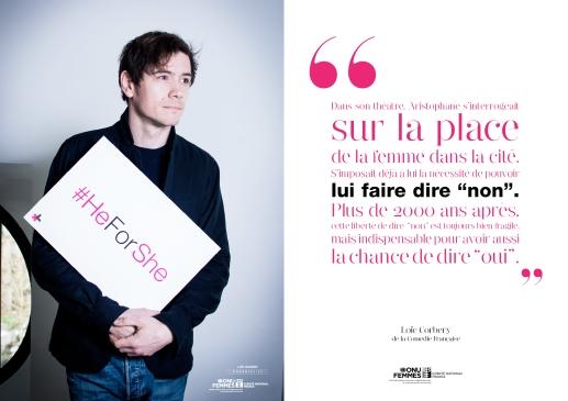 Comite¦ü ONU Femmes France -®Sophie-Bigo2