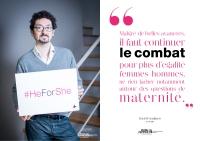 Comite¦ü ONU Femmes France -®Sophie-Bigo20