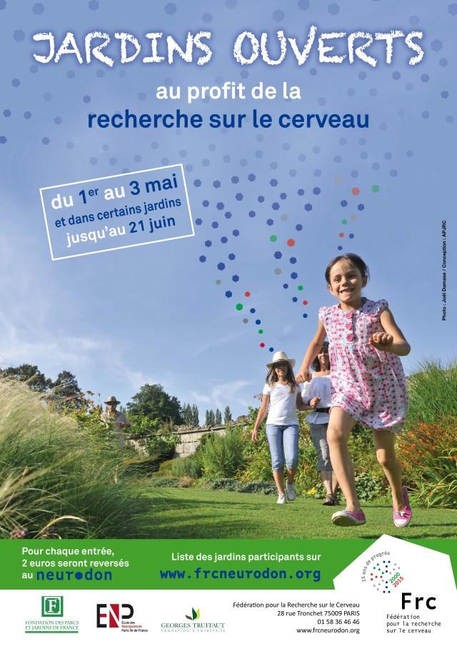 FRC AFFICHE JardinsOuverts 2015 BD