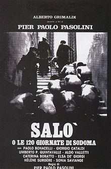 220px-Saloposter