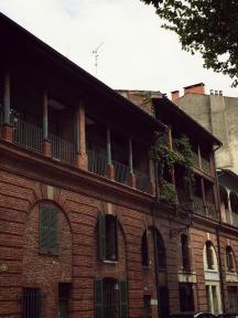 Appartements sublimes