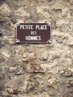 (j'adore le nom de cette place)